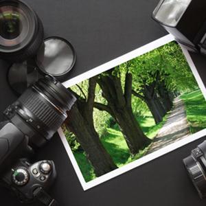 Фотоуслуги Буденновска