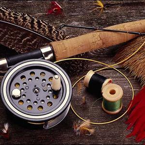 Охотничьи и рыболовные магазины Буденновска
