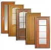 Двери, дверные блоки в Буденновске