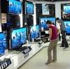 Магазины электроники в Буденновске