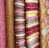 Магазины ткани в Буденновске