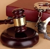 Суды в Буденновске