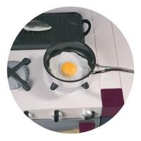 Удача - иконка «кухня» в Буденновске
