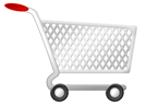 Интернет-магазин 5 Китов - иконка «продажа» в Буденновске