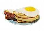 Эдем - иконка «завтрак» в Буденновске